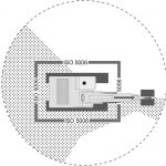 Stoneridge-Orlaco__Sichtbehinderung.jpg