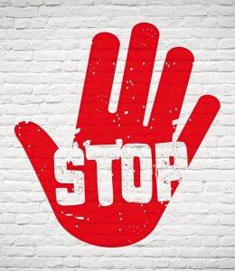 Stophand_AdobeStock_194240264_Brad_Pict.jpg