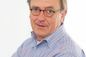 """Prof. Till Rönneberg im Interview zum Thema """"Zeit"""""""