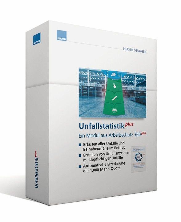 Unfallstatistik_plus_6540-Box.jpg