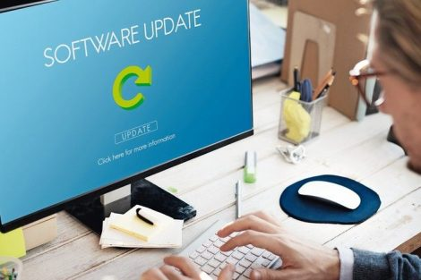Software-Ergonomie