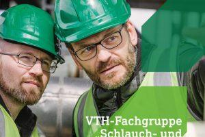 VTH-Ratgeber.jpg