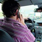 Verkehrssicherheit_Ablenkung_2_Quelle_DVR.jpg.jpg