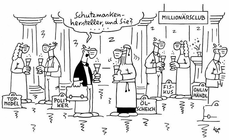 Vierhaus_Aufmacher.jpg