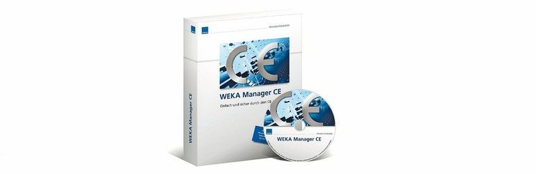 WEKA-Manager-CE-3_5.jpg