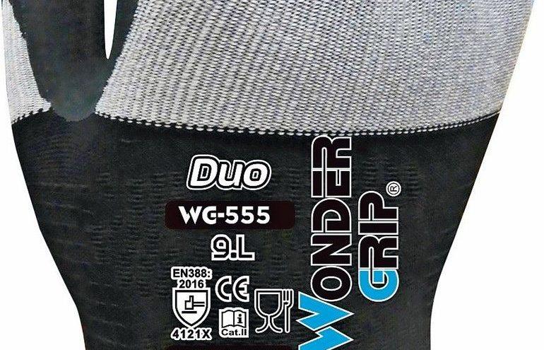WG-555_front_food_contact_.jpg