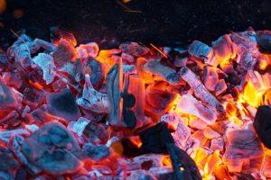 Kohlenmonoxid-Vergiftung vermeiden