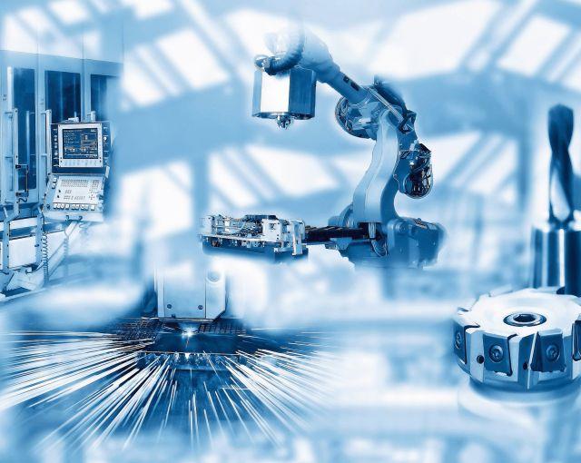 Maschinen sicher konstruieren, hierfür hat die BAuA die Software Gesima entwickelt.