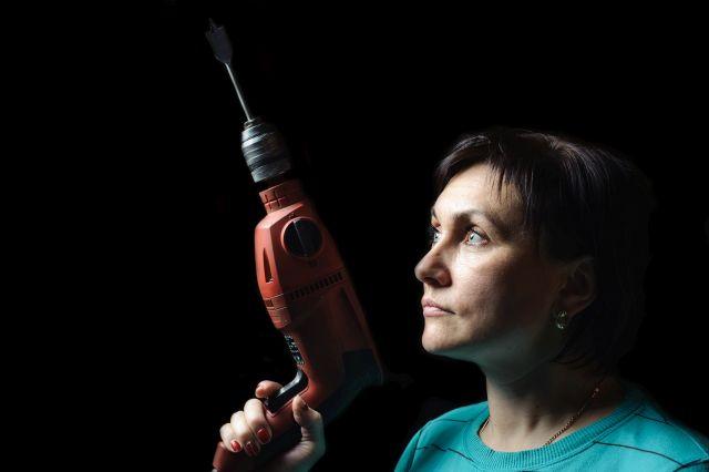 Asbest Renovierung Tipps Erkennen