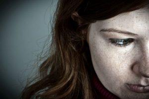 Einsamkeit und Schlafmangel hängen zusammen