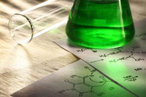 Die Europäische Chemikalienagentur (ECHA) hat am die REACH-Kandidatenliste um sieben besonders besorgniserregende Stoffe erweitert und den Eintrag für Bisphenol A (BPA) aktualisiert.