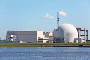 Die URL www.nuklearesicherheit.de bündelt das Wissen zur Kerntechnik