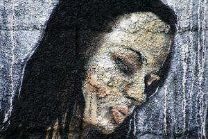 Forscher fanden Hinweise darauf, warum die Lepra in Europa im Mittelalter plötzlich verschwand.
