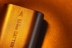 Eine Tagung der BGHW hat den sicheren Versand von Lithium-Batterien als Schwerpunkt.