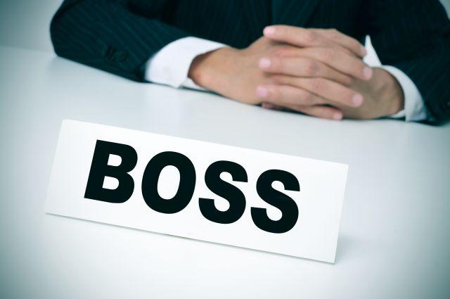 Verantwortung Arbeitsschutz Pflichtenübertragung