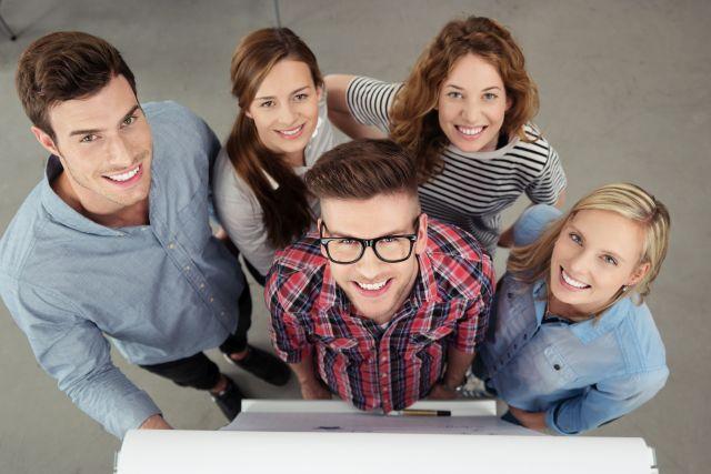 DASA Jugendarbeitsschutzpreis