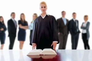 Interne Untersuchungen in Unternehmen können nicht vor der Staatsanwaltschaft verborgen werden