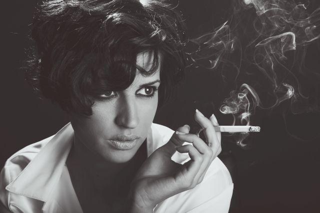 Rauchen Bundesgesundheitsblatt RKI