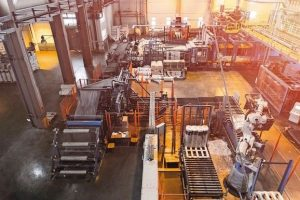 Factory_workshop_interior_and_machines_on_glass_production_background