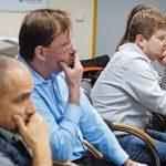 Workshop_Quelle_Bettina_Stammler.jpg