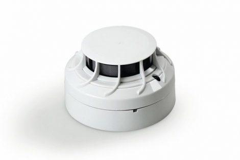 _Laser-Rauchmelder_72051EI.jpg