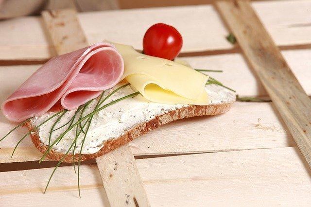 Ernährung und Schichtarbeit