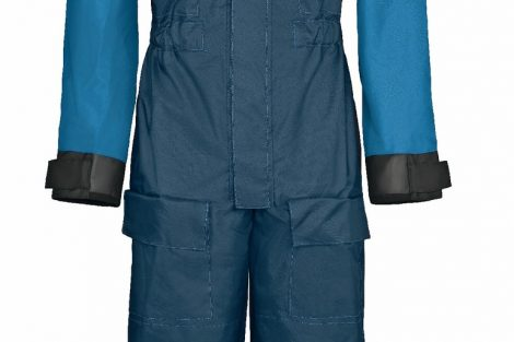 gammatex®_Overall_Multistar_B_navy-royal_79311.jpg