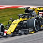 Nico_Hulkenberg_(GER)_Renault_Sport_F1_Team_RS19._Formula_One_Testing,_Day_3,_Wednesday_20th_February_2019._Barcelona,_Spain.
