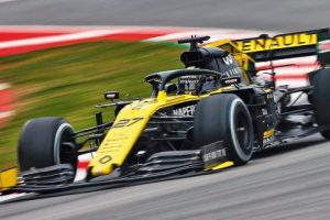 Nico_Hulkenberg_(GER)_Renault_Sport_F1_Team_RS19._Formula_One_Testing,_Day_3,_Wednesday_20th_February_2019._Barcelona,_Spain.