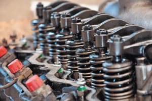 mechanics-424130.jpg