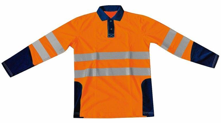 multiprotect-polo-shirt-main.jpg