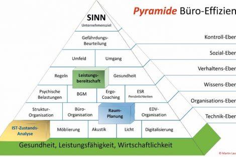 pyramide_jpg.jpg