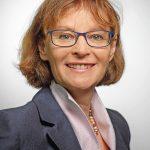 Bochum,_19.07.2017,_Prof._Dr._rer._nat._Monika_Raulf_-_Institut_für_Prävention_und_Arbeitsmedizin_der_Deutschen_Gesetzlichen_Unfallversicherung,_Institut_der_Ruhr-Universität_Bochum_IPA