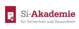 Si-Akademie