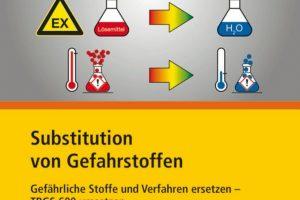 substitution_gefahrstoffe.jpg