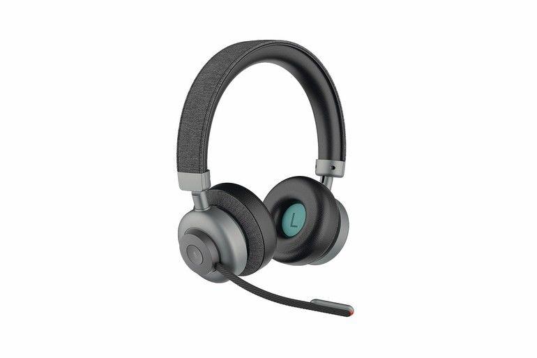 tilde-pro-premium-anc-headset-1602849860.jpg
