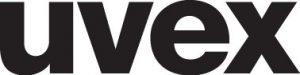 uvex-logo_2013_black_4C.jpg