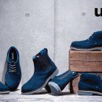 uvex_1_business_casual.jpg