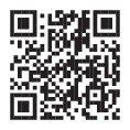 uvx_qr-code_uvex2-DE.jpg