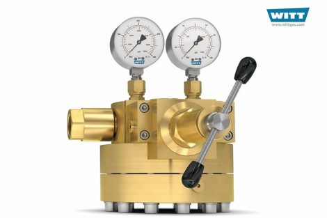 witt_dome_pressure_regulator_737le-hd_s.jpg
